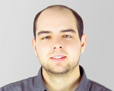 team member picture