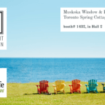 mwdc blog banner cottage life show 2018
