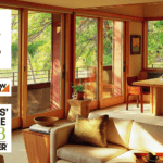 mwdc blog andersen wins readers choice greenest windows and doors