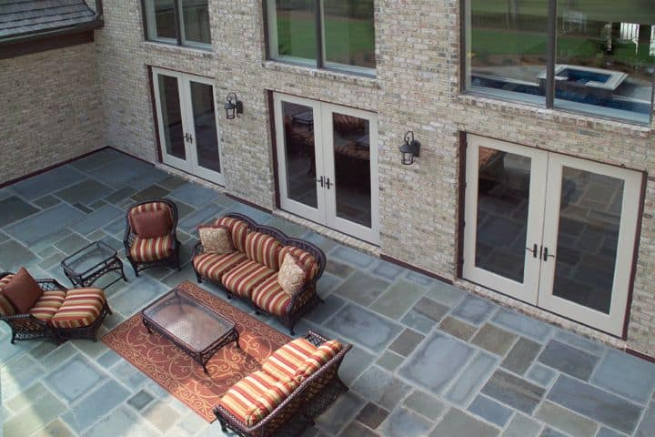 dashwood patio doors