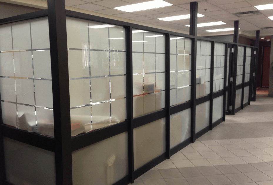 windspec window dividers