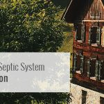 Preparing Your Cottage Septic System for the Summer Season